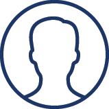 Image profile placeholder